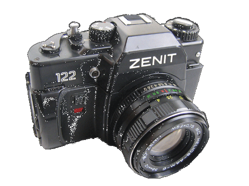 Mi Zenit 122