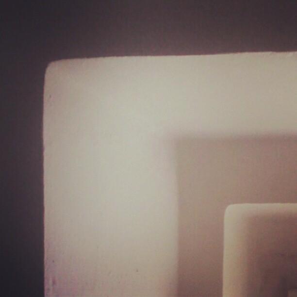 Instagramas: Esquinas