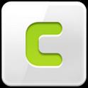 Logo de Cubby