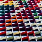 'Origami' de Jared Lim
