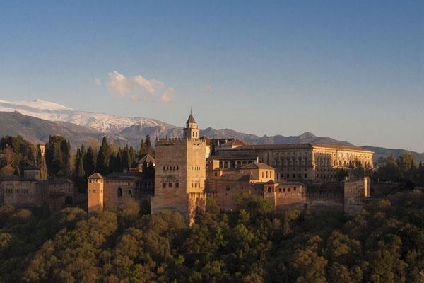 La Alhambra (con perfil Adobe RGB)