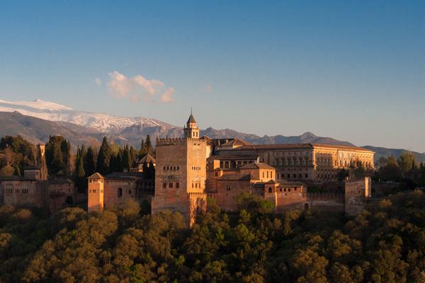 La Alhambra (con perfil sRGB)