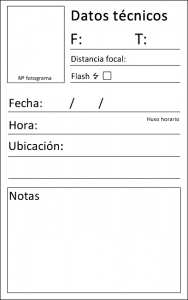 ficha_exif