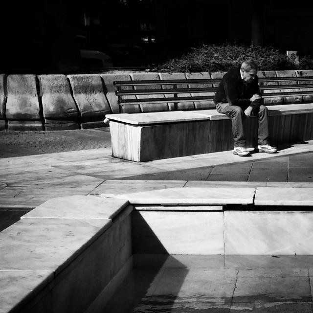 Instagramas: El suelo