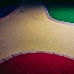 el_parque_almería-10