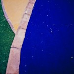 el_parque_almería-11