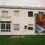 Foto semanal: La alegría va por barrios [s02]