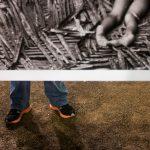 Foto semanal: Dos mundos de Antonio Martínez Corral [Semana 7]