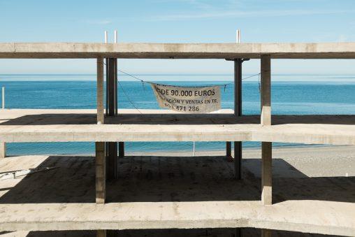 La costa granadina [serie] 03