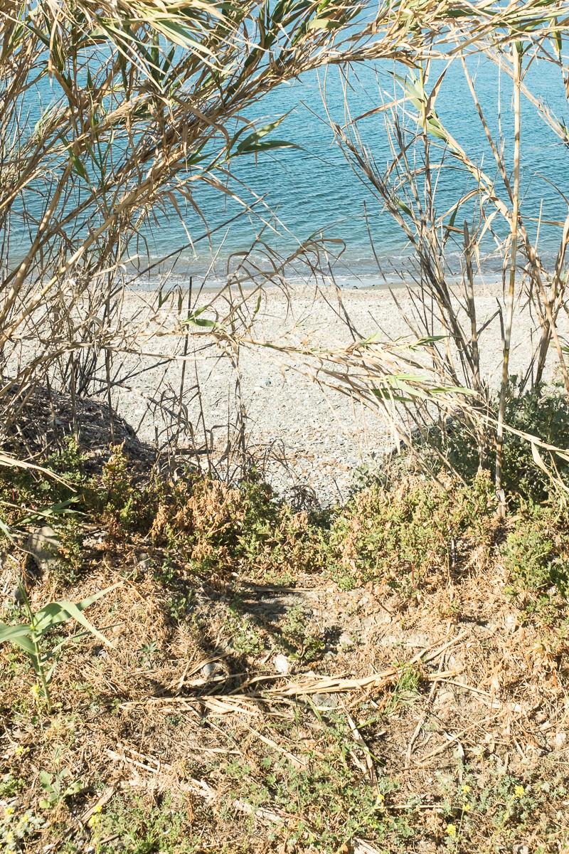 La costa granadina [serie] 05