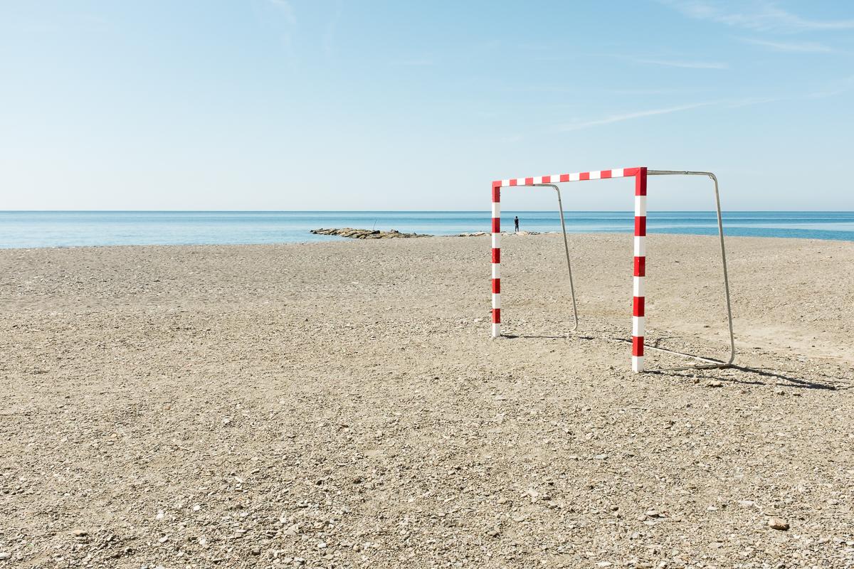 La costa granadina [serie] 09