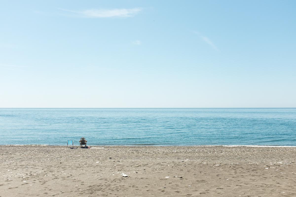 La costa granadina [serie] 10