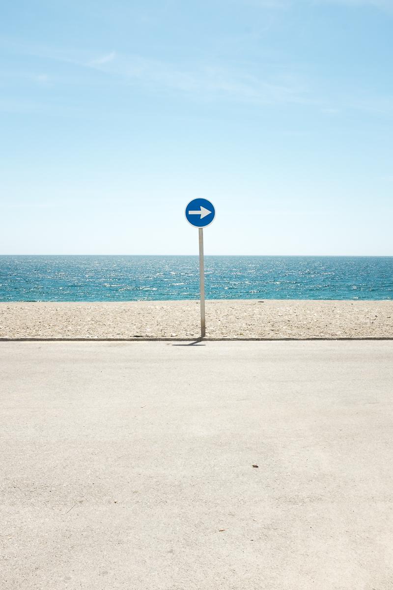 La costa granadina [serie] 13