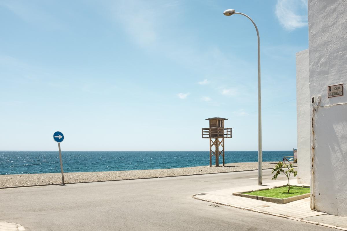 La costa granadina [serie] 14