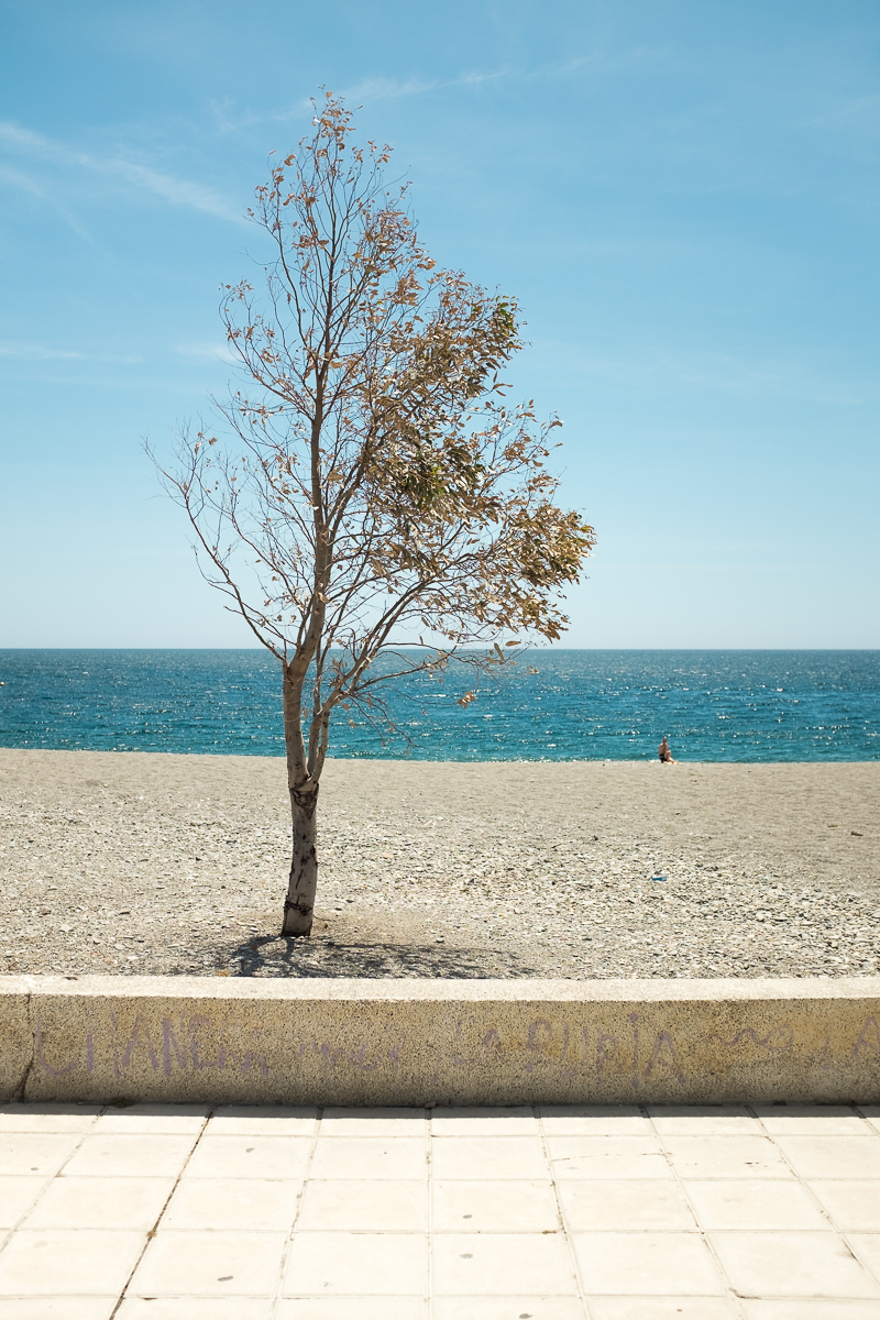 La costa granadina [serie] 17