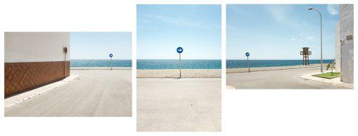 La costa granadina [serie]