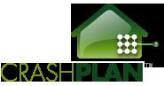 logo de Crashplan
