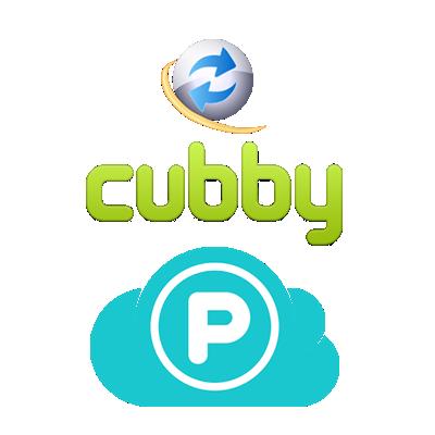 Alternativa a Live mesh, alternativa a Cubby - pCloud