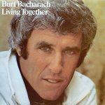 'Living together' de Burt Bacharach (1973)