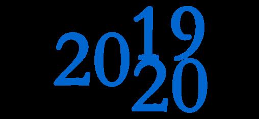 Propósitos para 2020 y despropósitos de 2019