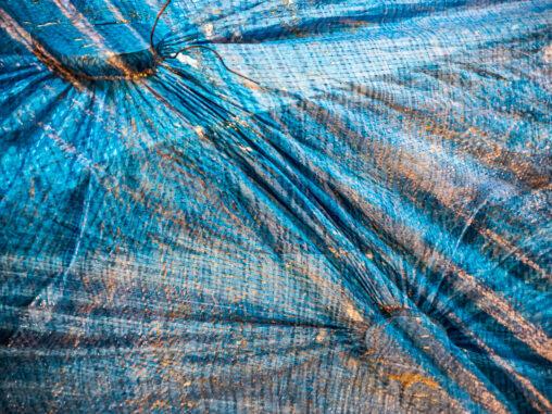 Foto de instantes.net: (Sin título) (Serie Urbana)