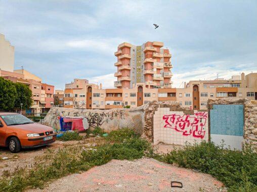 Barrio alto (1), foto de Antonio Martínez en instantes.net
